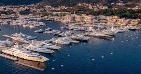 Montenegro Mavi Yolculuk Rotası