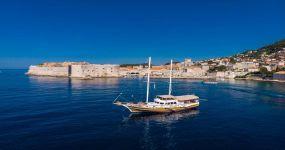 Dubrovnik Mavi Tur