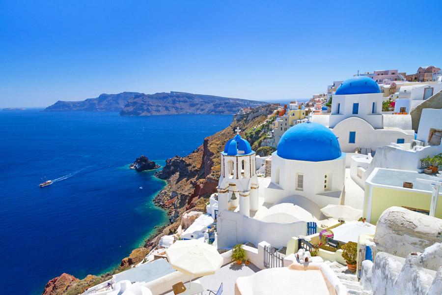 Yunanistan Yat Kiralama